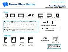 8 Best Floor Plan Symbols Ideas Floor Plan Symbols Symbols How To Plan