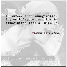 Immaginaria
