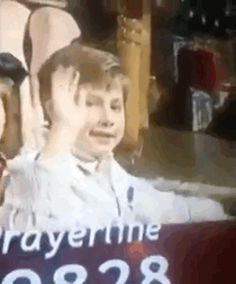 New trending GIF on Giphy. boy vine dab christian tv show. Follow Me CooliPhone6Case on Twitter Facebook Google Instagram LinkedIn Blogger Tumblr Youtube