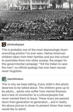 The More You Know, Look At You, Gi Joe, Pray For Venezuela, Native American Children, Equal Rights, Faith In Humanity, The Victim, History Facts