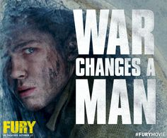 main photo Maine, War, Movie Posters, Movies, Films, Film, Movie, Movie Quotes, Film Posters