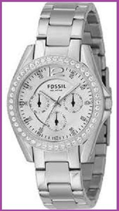 Fossil.......this kinda looks like mine. I love it !!!!!!!!