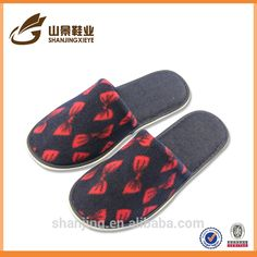 low price ladies sandals fleece china woman shoe washable house slippers#sandals