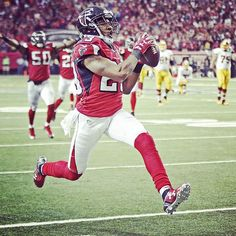NFL Jerseys Official - 1000+ images about Atlanta Falcons on Pinterest | Atlanta Falcons ...