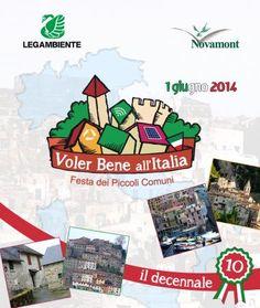 XI^ Edizione Voler Bene all'Italia | Piccola Grande Italia