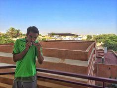 #Sporting #SportingCP #OndaVerde