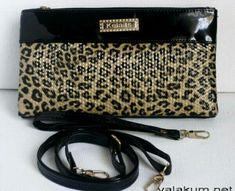 Monogram, Michael Kors, Pattern, Bags, Fashion, Handbags, Moda, Fashion Styles, Patterns
