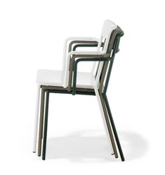 Chair Design, Furniture Design, Coffee Chairs, Timeless Design, Industrial Design, Home Decor, Decoration Home, Industrial By Design, Room Decor