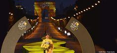 Imagem do Tour de France 2013 para relembrar a vitória de Chris Froome. #TourDeFrance #ciclismo #LeTour #bike #pinarello #Froome