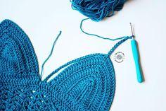 Looking for a model for this Bralette. Anyone local interested? I'm guessing it's a Small (B/C cup). DM me! . . . . . . . #crochet #crocheter #crocheters #crochetersofinstagram #crochetaddict #crochetlife #crochetlove #yarn #crochetbikini #crochetswimwear #sacramento #knitting #designsbyphanessa #handmadebyphanessa #handmade #diy #makersgonnamake #yarnporn #vkdtbo #smallbusiness #etsy #maker #yarn #beachlife  #lovecrochet #loveknitting #sacramento #photography #bralette #crochetbralette…