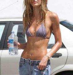 Summer Girls, Marissa Cooper, Fran Fine, Cosmic Girls, Summer Feeling, Photo Dump, The Girl Who, Swimsuits