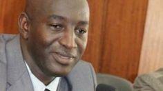 Comme l'a si bien souligné Fraternité Matin, véritable '' gifle '' pour la presse ivoirienne dont le niveau a été jugé moyen par les 7 membres du Jury de la 15ème édition du Prix Ebony 2013, dans la nuit du samedi 28 décembre 2013, au Palais des Congrès de l'Hôtel Ivoire. Une sanction ''émulative '' afin de booster d