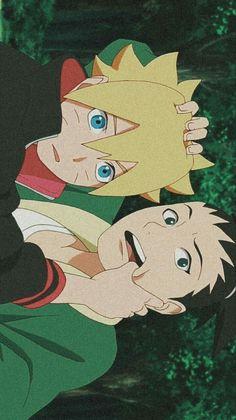 Anime Naruto, Naruto Cute, Naruto Shippuden Sasuke, Naruto Kakashi, Otaku Anime, Anime Guys, Manga Anime, Wallpapers Naruto, Animes Wallpapers