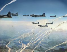 Us Army, World War Ii, Wwii, Air Force, Aircraft, Military, Mountains, Planes, Travel