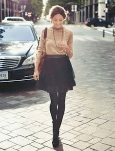 http://ud-dx.jp/skirt/tulle-skirt/チュールスカート黒のコーデ!人気の黒チュール/