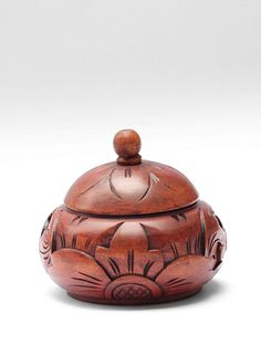 Box Bulan - Кутия за бижута Булан - http://www.kencana-art.com/shop/product_info.php?cPath=42_43&products_id=203