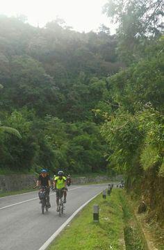 #uphill #tanjakanemen #subang #westjava