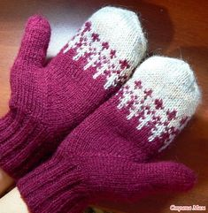 Мастер классы Knitted Mittens Pattern, Knit Mittens, Knitted Gloves, Crochet Shawl, Knit Crochet, Free Baby Blanket Patterns, Knit Dog Sweater, Knit Baby Booties, Knitted Baby Blankets