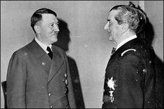 73 éve szállta meg hazánkat a hitleri Németország Wolfenstein, Japan, Abraham Lincoln, Ww2, The Unit, World War, World War One, Germany, Japanese