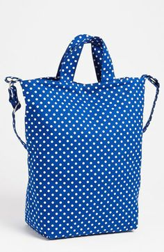 Baggu® Canvas Tote available at #Nordstrom