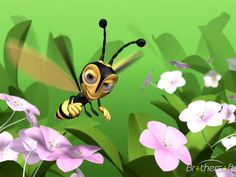 Google Image Result for http://img.brothersoft.com/screenshots/softimage/f/flowers_meadow_3d-208649-1233628914.jpeg