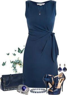 LOLO Moda: Elegant dresses for women