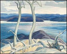 View Port Coldwell bay, North Shore, Lake Superior by Franklin Carmichael on artnet. Browse upcoming and past auction lots by Franklin Carmichael. Franklin Carmichael, Group Of Seven Paintings, Tom Thomson, Lake Superior, Canadian Artists, Selling Art, Art Studies, North Shore, Emily Carr