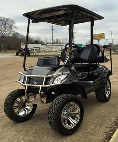 62 Best Golf cart accessories images in 2018 | Golf cart ... Yamaha Ydr Golf Cart Accessories on yamaha j55 golf cart, yamaha ydra golf cart accessories, yamaha ydre golf cart accessories,