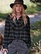 October 2014 Catalog at Free People