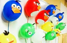 Angry-Birds-Balloons.jpg (640×414)