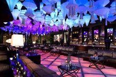 nightclub-design - Buscar con Google
