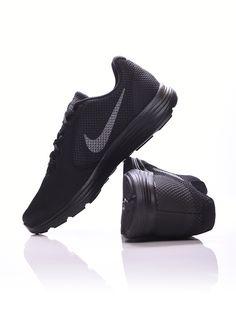 Nike Női Cipő stílusos színekben. Női Nike Cipő Akció! c3a2274bd5