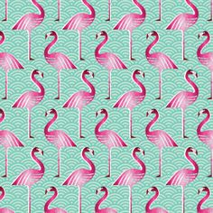 Textile design by Sera Holland