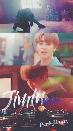 Jimin from BTS world Yeah I'm sobing Park Ji Min, Foto Bts, Bts Photo, Billboard Music Awards, Bts Bangtan Boy, Bts Taehyung, Guinness, Boy Scouts, K Pop