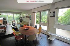 #Vente #Appartement #LeChesnay 5 pièces 89m² Prix: 425000€ Decoration, Windows, Real Estate, Decor, Decorations, Decorating, Ramen, Dekoration, Ornament