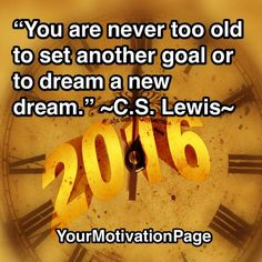 For More Happy New Year Wishes and Quotes please click here. http://www.yourmotivationpage.com/blog/happy-new-year-quotes-motivational Employee motivation,motivation