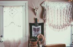 Bohemian Sanctuary: At Home With Laura Mazurek   Free People Blog #freepeople