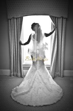 Ghanaian Wedding, Ghanaian Bride, Ghana Wedding, USA, America, Ghanaian-American, BellaNaija Weddings,9.28.13_1121