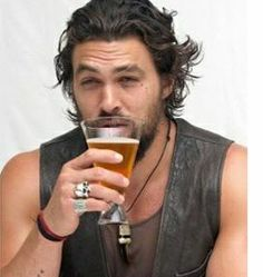 Jason Momoa Jason Momoa Aquaman, Jai Courtney, Jeremy Renner, Hot Actors, Man Alive, Baby Daddy, Real Man, American Actors, Beautiful Men
