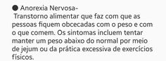 #Psicologia   Anoréxica nervosa.  By:Useless.