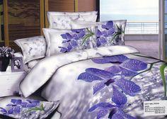 "Всё для дома и творчества ""Я САМА"" — Фото | OK.RU 3d Bedding Sets, Cotton Bedding Sets, Bedding Sets Online, Queen Bedding Sets, Comforter Sets, Cotton Duvet, Red Duvet Cover, Duvet Covers, Floral Bedding"