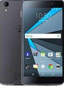 BlackBerry DTEK60 - Full phone specifications-smtechportal