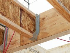 1000 Images About Cabin How To 39 S On Pinterest Cordwood