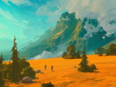 http://www.deviantart.com/art/Untitled-582752675