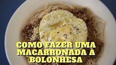 (67) Rinaldo Lima - YouTube - YouTube
