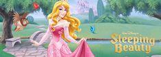 Aurora/Gallery - Disney Wiki - Wikia