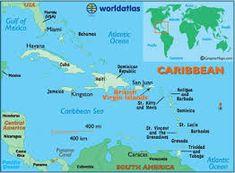 Locator Map of Aruba. Note: Aruba is only 17 miles kilometers) from Venezuela's northern-most point, the Paraguana Peninsula. Willemstad, Puerto Rico, Southern Caribbean, Caribbean Sea, Caribbean Queen, Caribbean Cruise, Aruba Map, Hidden Beach, Travel