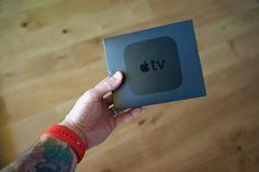 Feature request: sauvegarde et restauration iCloud pour les Apple TV - https://lkn.jp/2gYWdnY