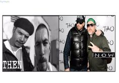 HOUSE OF PAIN Irish American, Types Of Music, Nicki Minaj, Love Letters, Picture Quotes, Hip Hop, House, Fictional Characters, Home