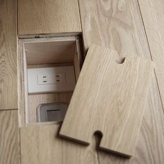 Image result for where to put floor plug under desk